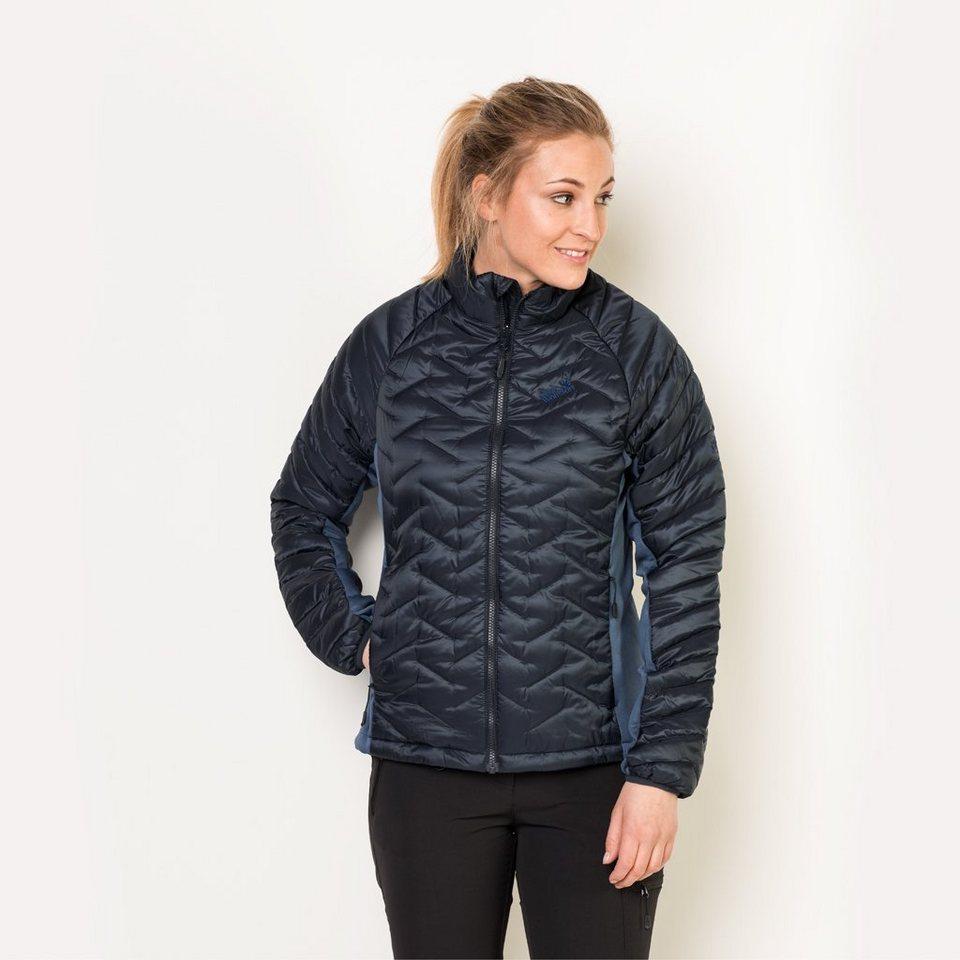 innovative design ee465 b1579 Jack Wolfskin Outdoorjacke »ICY WATER WOMEN« | OTTO