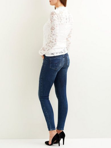 Object Super-stretch- Slim Fit Jeans