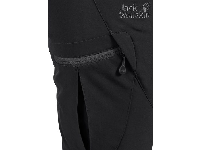 Professionel Jack Wolfskin Softshellhose CHILLY TRACK XT PANTS WOMEN Neue Stile Günstig Kaufen Limited Edition Günstig Kaufen Professionelle Freies Verschiffen Echte oypWh