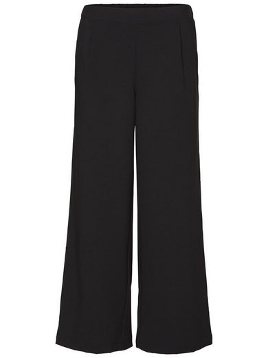 Vero Moda Loose-Fit- Hose