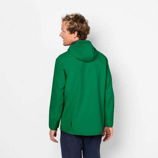 Jack Wolfskin Softshelljacke NORTHERN POINT