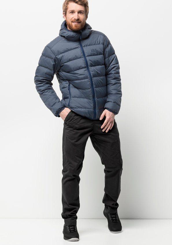 undefeated x exquisite design cheapest price Jack Wolfskin Daunenjacke »HELIUM SKY MEN« kaufen | OTTO