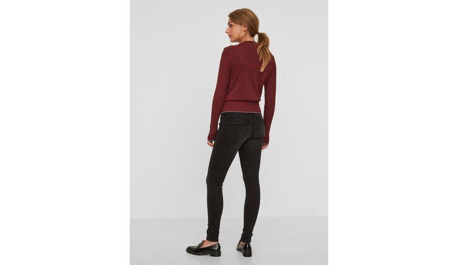 Wählen Sie Eine Beste Günstig Für Schön Noisy may Eve LW Skinny Fit Jeans Online Einkaufen Lieferung Frei Haus Mit Paypal Ptrtyp8UpT