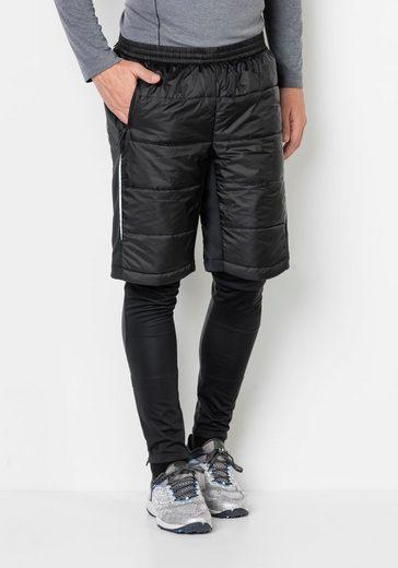 Jack Wolfskin Shorts Atmosphere Shorts Men