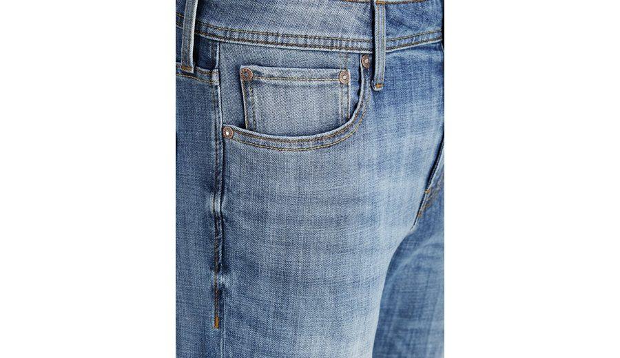 Günstiges Preis Original Zum Verkauf Günstigen Preis Jack & Jones CLARK ORIGINAL GE 257 Slim Fit Jeans Auslass Zum Verkauf Laden Verkauf Footlocker Bilder Verkauf Online VQsl10QF
