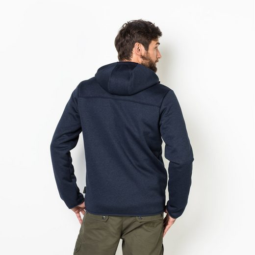 Jack Wolfskin Fleecejacke Terranova Bay But