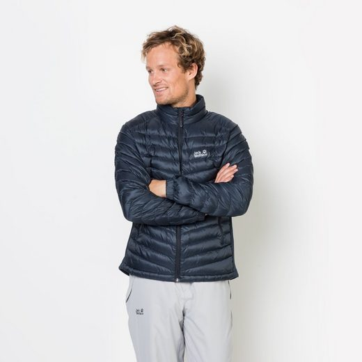 Jack Wolfskin 3-in-1-Funktionsjacke EXOLIGHT 3IN1 MEN