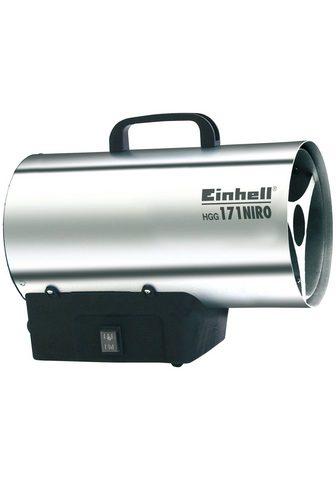EINHELL Statybinių patalpų šildytuvas »HGG 171...