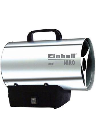EINHELL Statybinių patalpų šildytuvas »HGG 110...