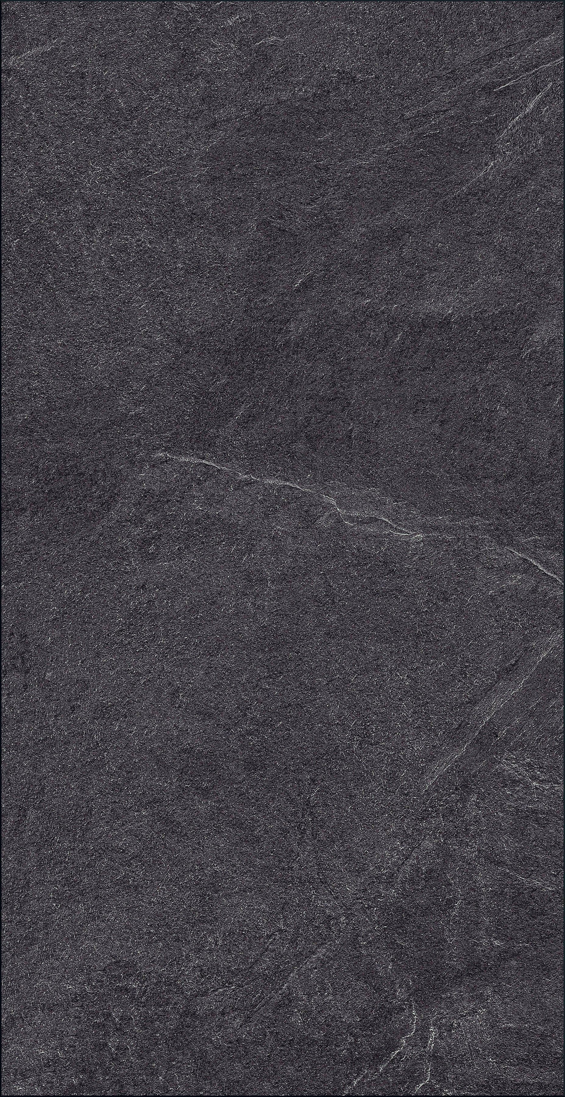 Großartig Laminat in Fliesenoptik online kaufen | OTTO XO49