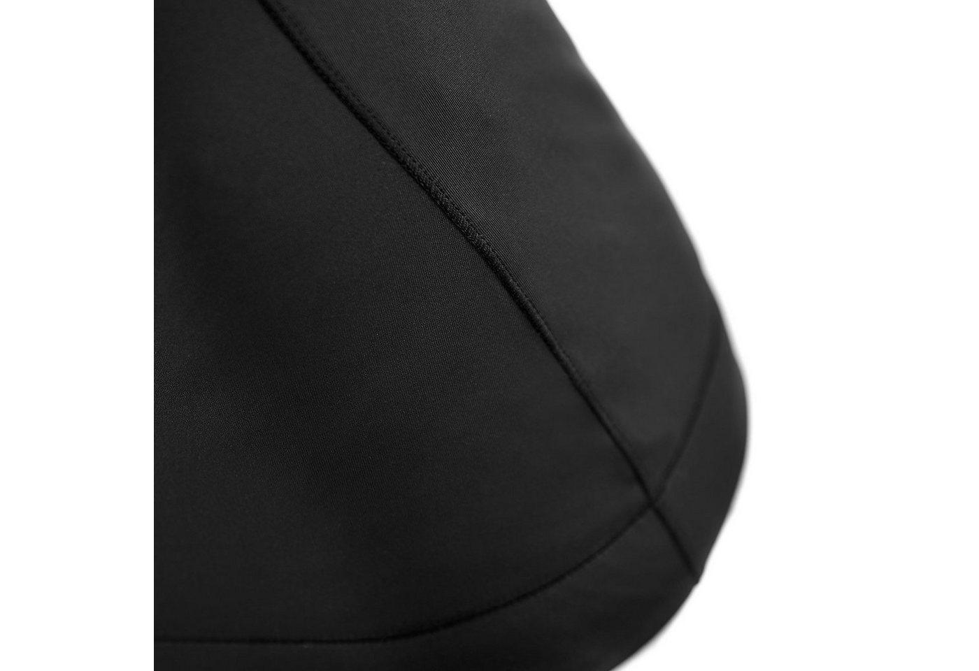 Joy Sportswear Sporttop »ANKE«