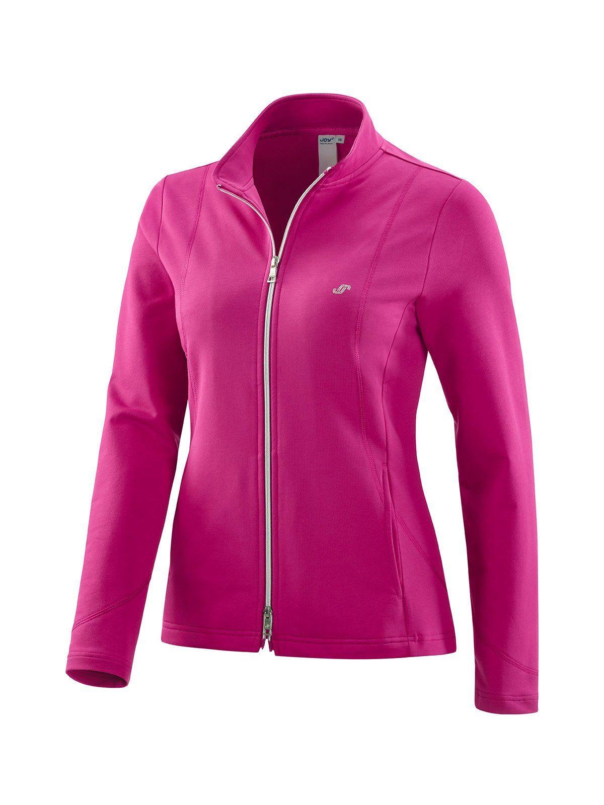 Joy Sportswear Trainingsjacke »DORIT« jetztbilligerkaufen