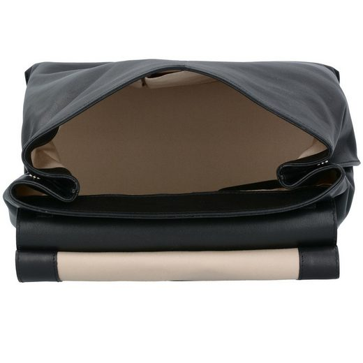 BREE Stockholm 31 Handtasche Leder 30 cm