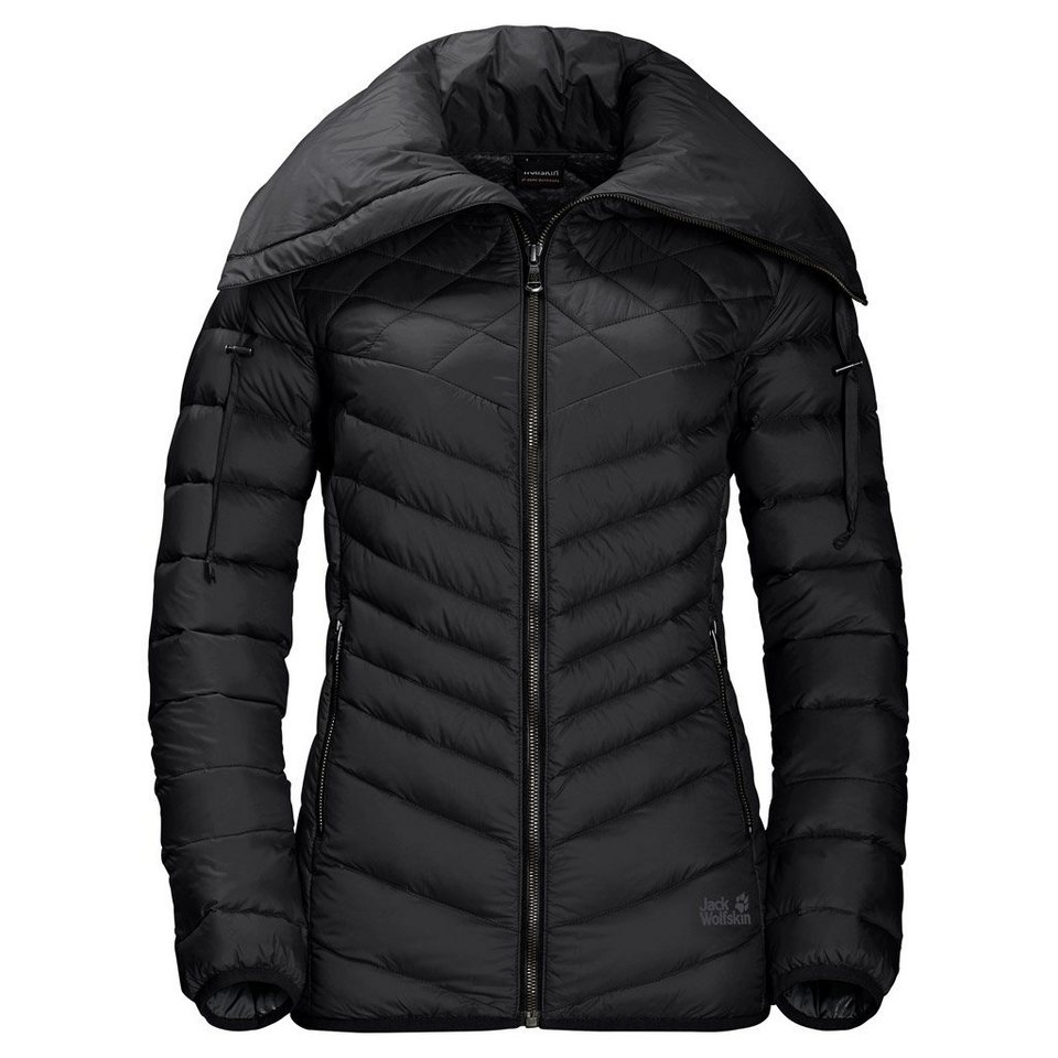 new style e190f 63dac Jack Wolfskin Daunenjacke »RICHMOND JACKET WOMEN« | OTTO