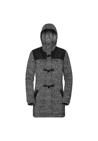 Пальто »BELLEVILLE COAT«