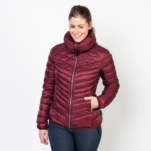 Jack Wolfskin Daunenjacke RICHMOND HILL JACKET