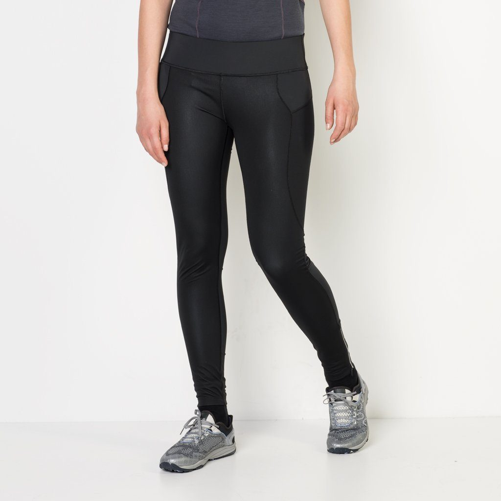 Tights Women«Otto Jack »gravity Flex Wolfskin Leggings bf6yg7