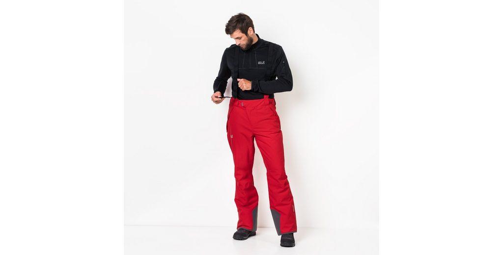 Billig Verkaufen Billig Jack Wolfskin Skihose EXOLIGHT PANTS MEN Verkauf Neuer Steckdose Vorbestellung Preiswerte Qualität Ansicht Verkauf Online TmZgJM8g6
