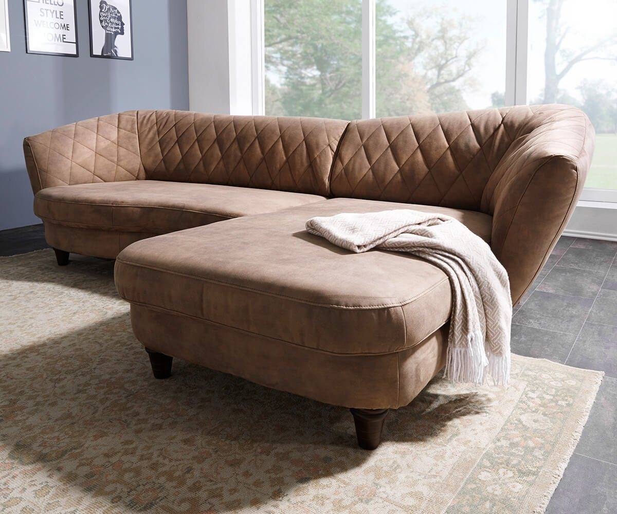 design ecke machen sie den preisvergleich bei nextag. Black Bedroom Furniture Sets. Home Design Ideas