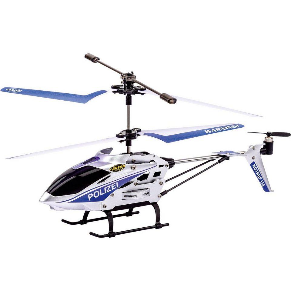 malvorlagen polizei helikopter  kinder zeichnen und ausmalen