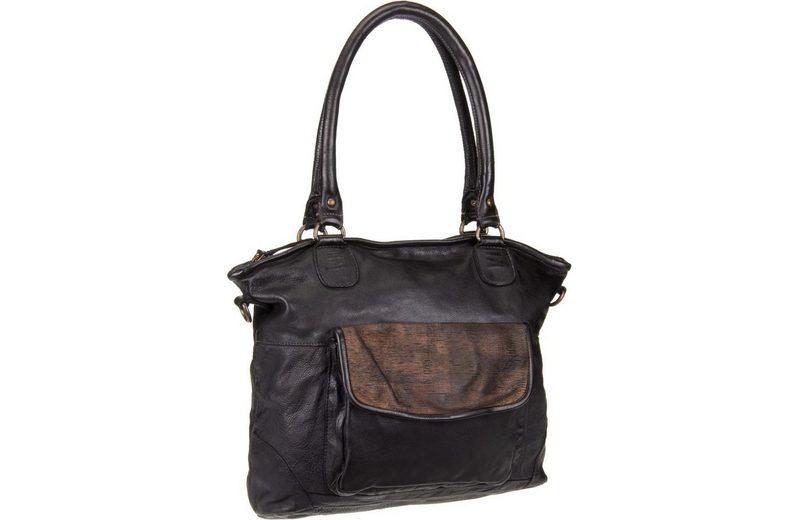 Einkaufen Werksverkauf Legend Handtasche Trevi Spielraum Komfortabel Hnv8en