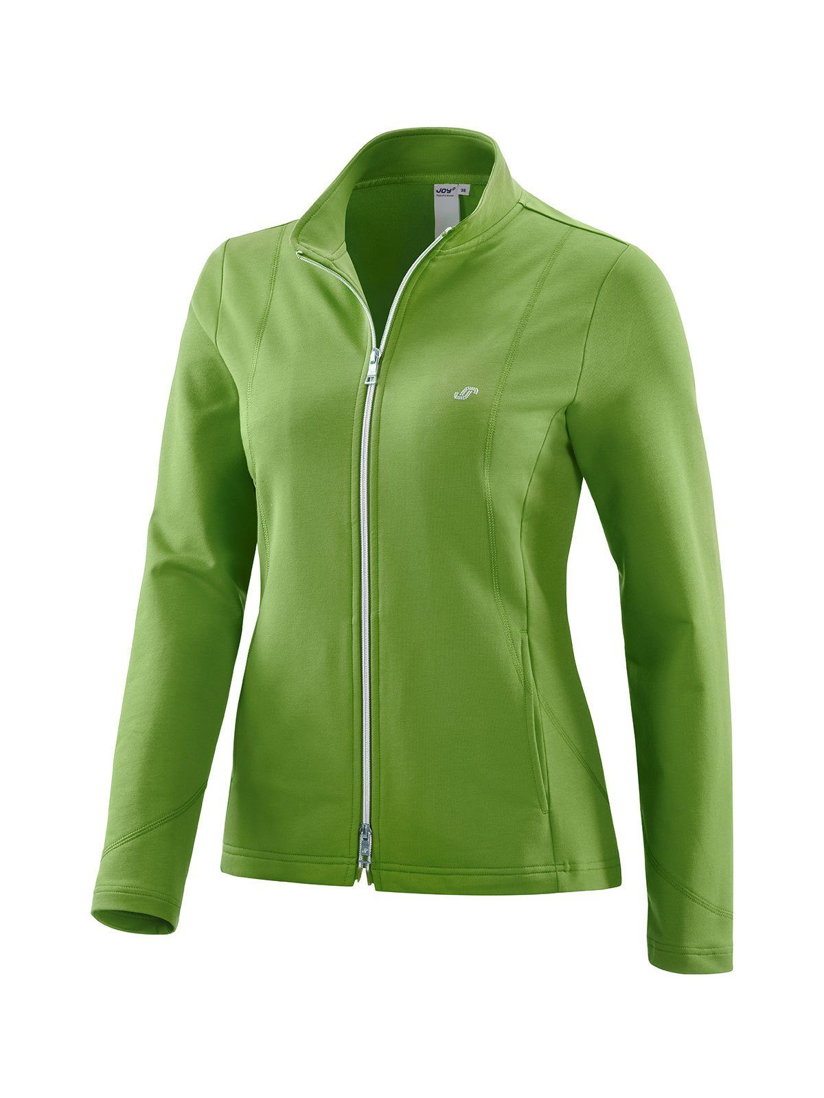 Joy Sportswear Trainingsjacke »DORIT« - broschei