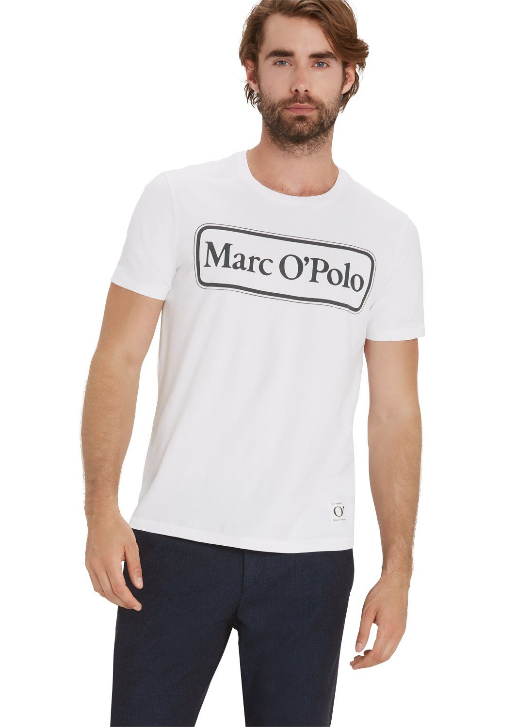 Marc O´Polo Shirt