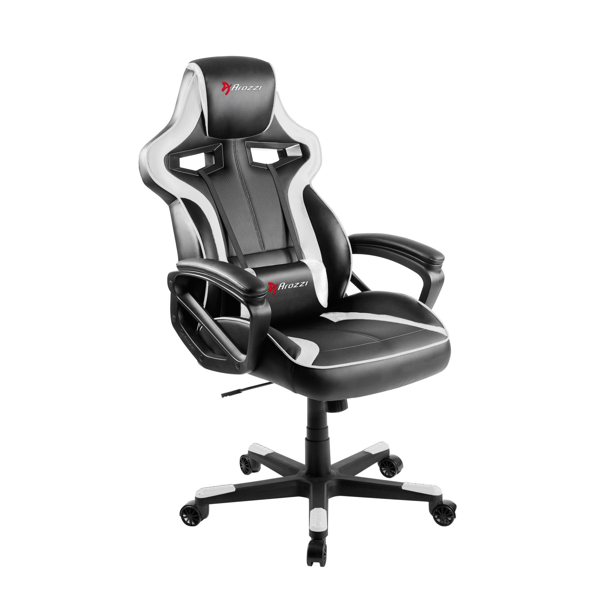 Arozzi Spielsitz »Milano Gaming Chair«