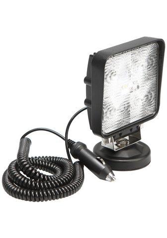 AEG LED darbinė lempa »WL 15«