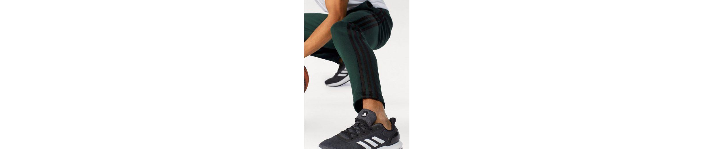 adidas Performance Jogginghose ESSENTIALS 3S TAPERED FLEECE PANT Mit Visum Zahlen Zu Verkaufen Günstig Kaufen 100% Authentisch Rabatt Amazon OTnlTVAV