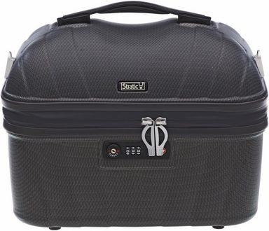 Stratic Beautycase, »Spearhead Beauty Case/Travel Box«