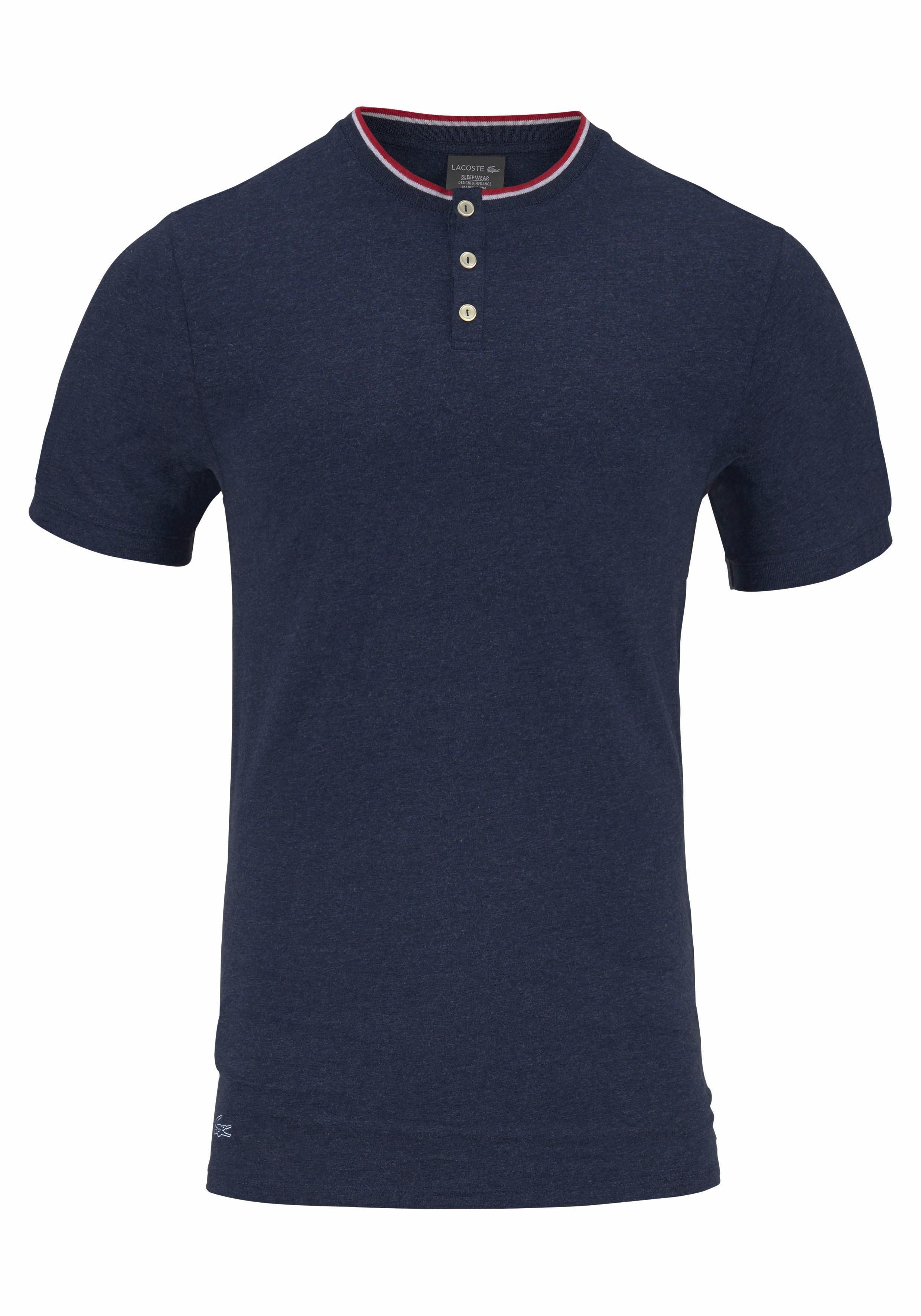 lacoste Sonstige Shirts für Herren online kaufen | Herrenmode ...