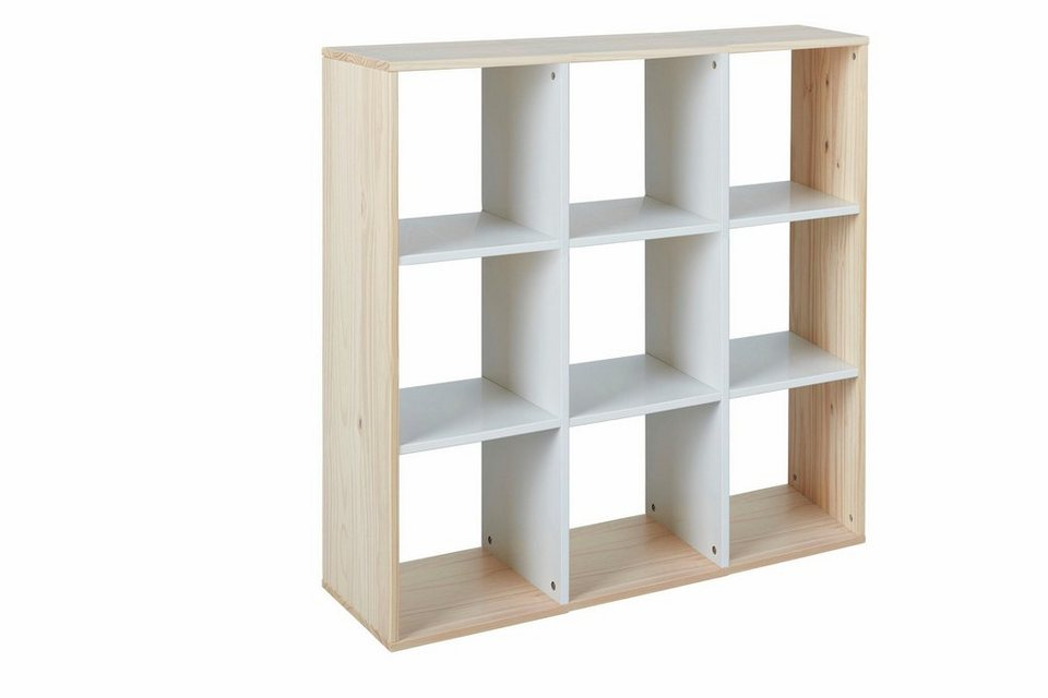 home affaire raumteiler matheo online kaufen otto. Black Bedroom Furniture Sets. Home Design Ideas