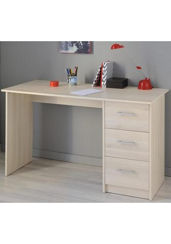 Письменный стол »Infinity«...