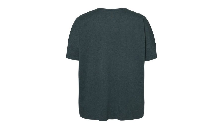 JUNAROSE Locker geschnittene Bluse mit 2/4 Ärmeln Freies Verschiffen Offiziell 1DKNg8kk