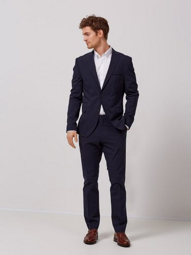 Selected Homme Slim Fit- Hose
