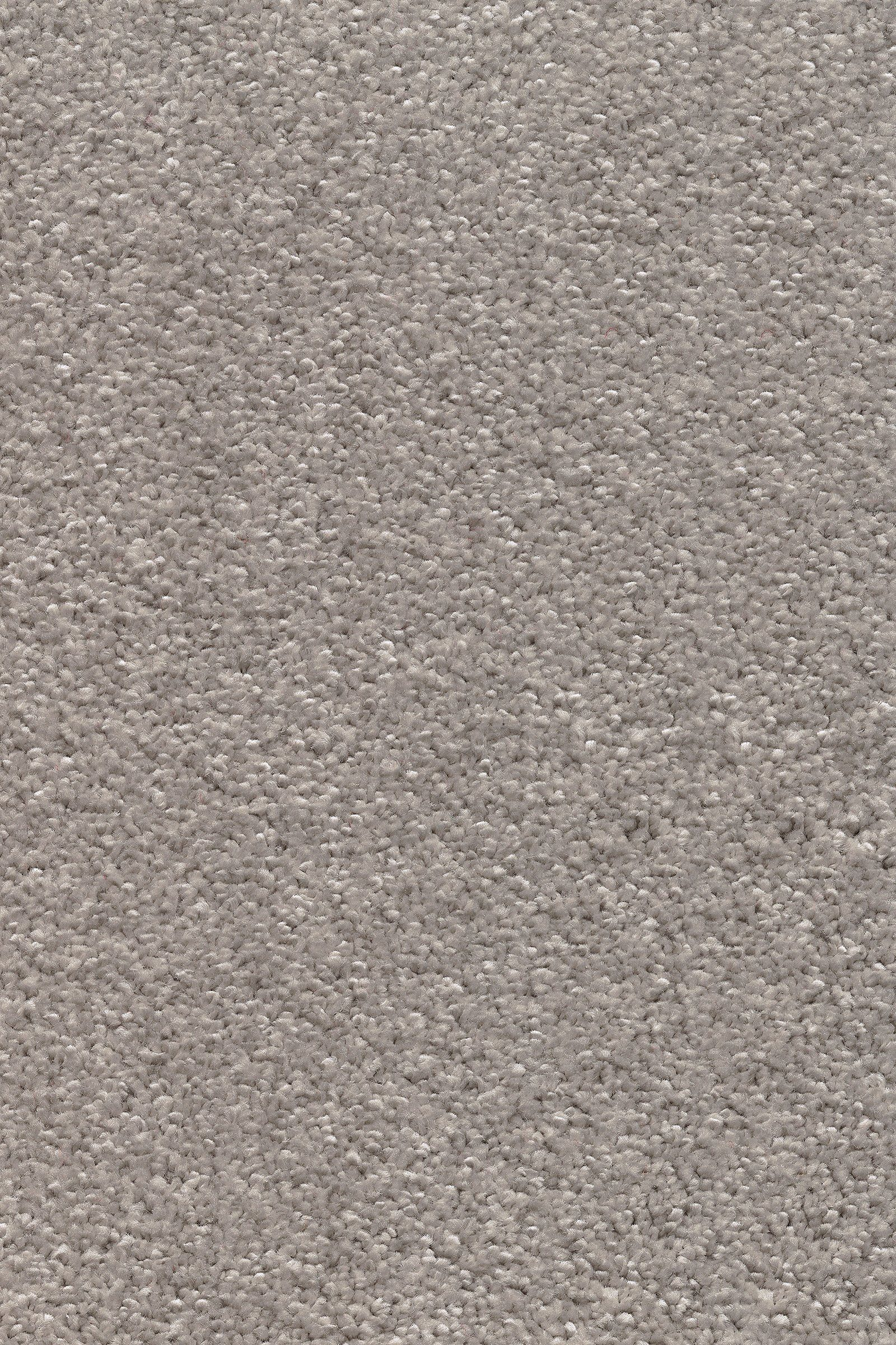 ANDIAMO Teppichboden »Mosel silber«, Breite 400 cm