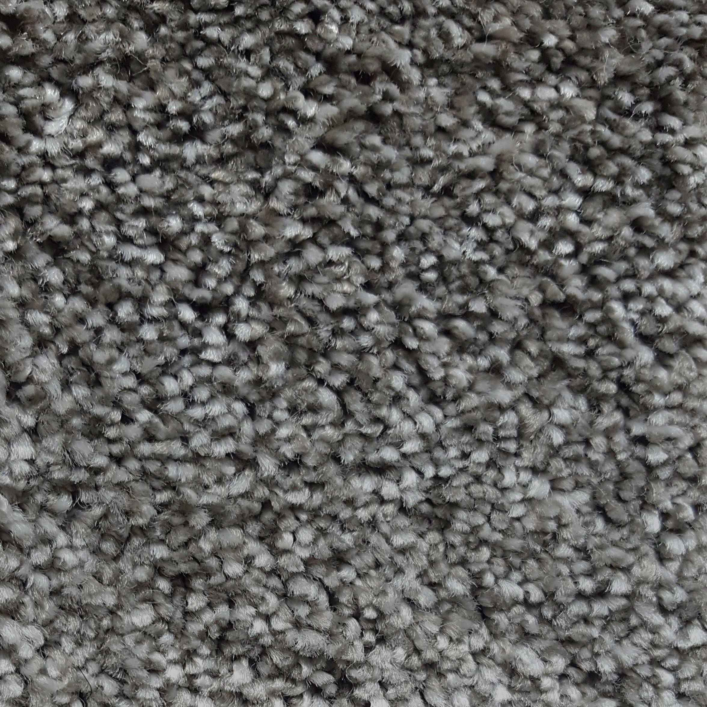 ANDIAMO Teppichboden »Narmada braun«, Breite 500 cm