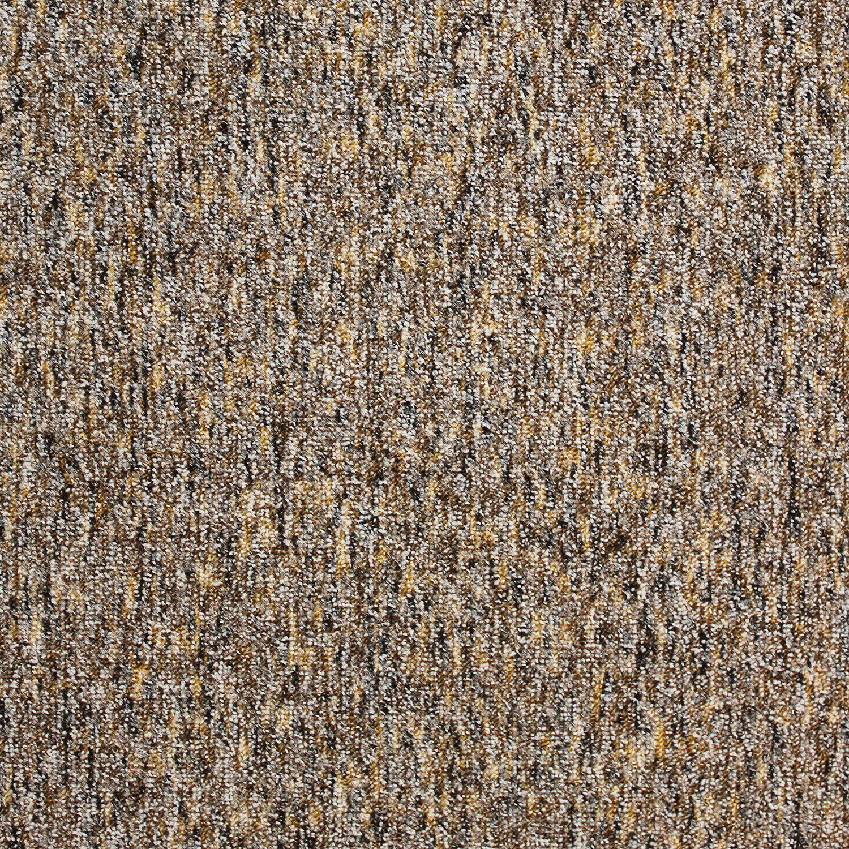 ANDIAMO Teppichboden »Gambia braun«, Breite 400 cm