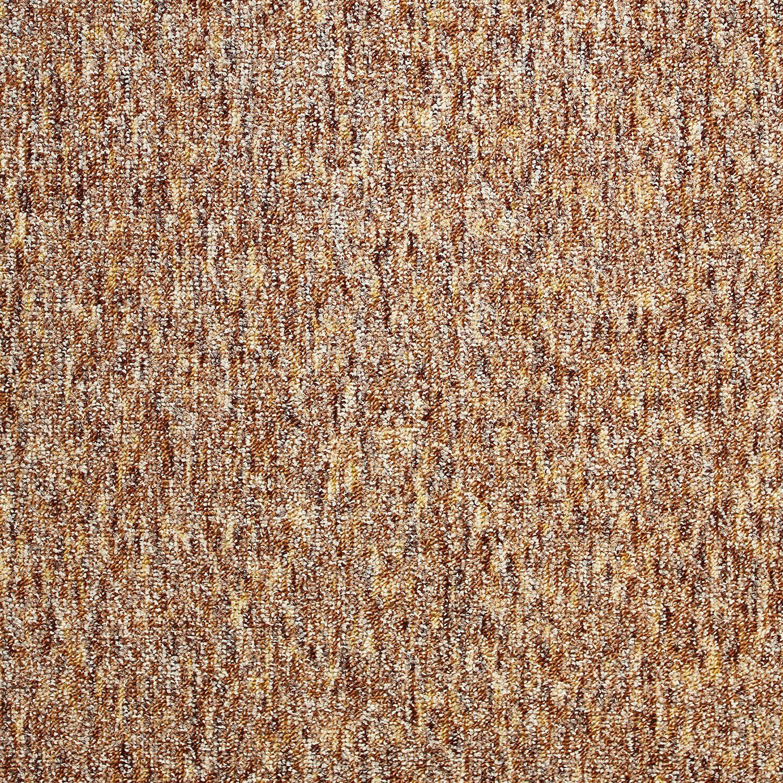 ANDIAMO Teppichboden »Gambia terracotta«, Breite 500 cm