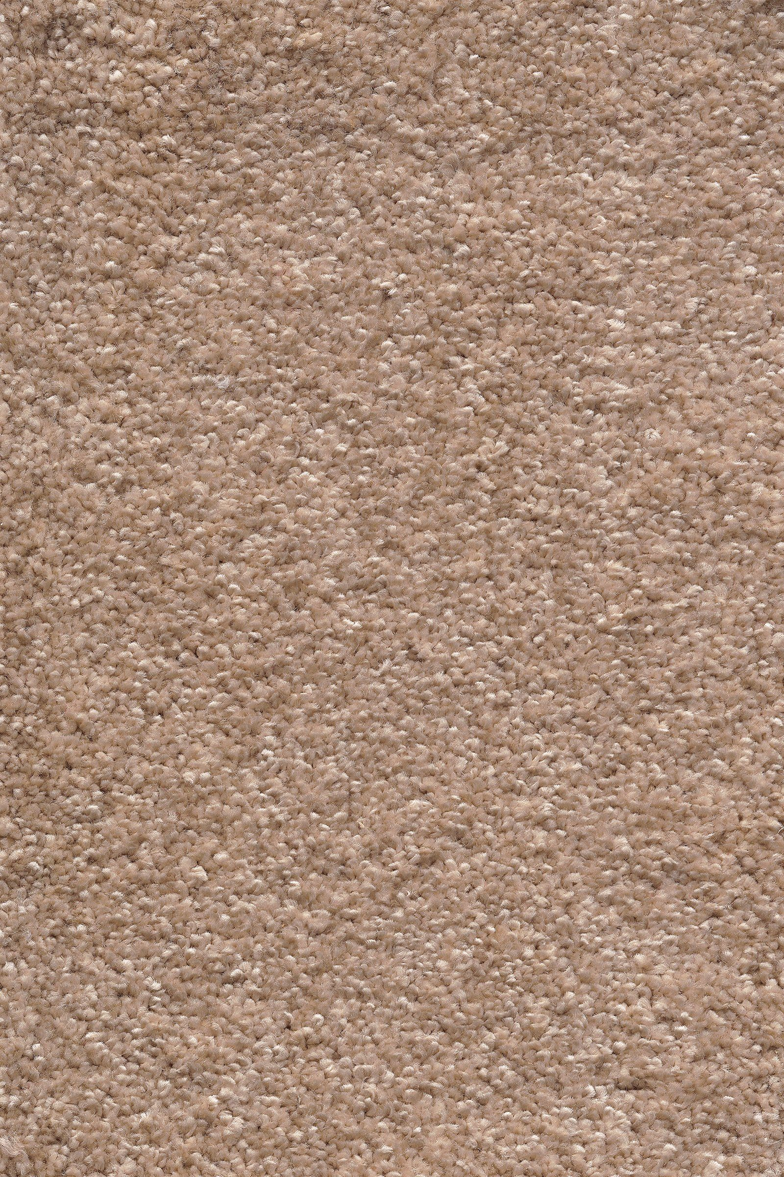 ANDIAMO Teppichboden »Mosel beige«, Breite 500 cm