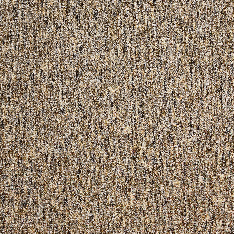 ANDIAMO Teppichboden »Gambia beige«, Breite 500 cm