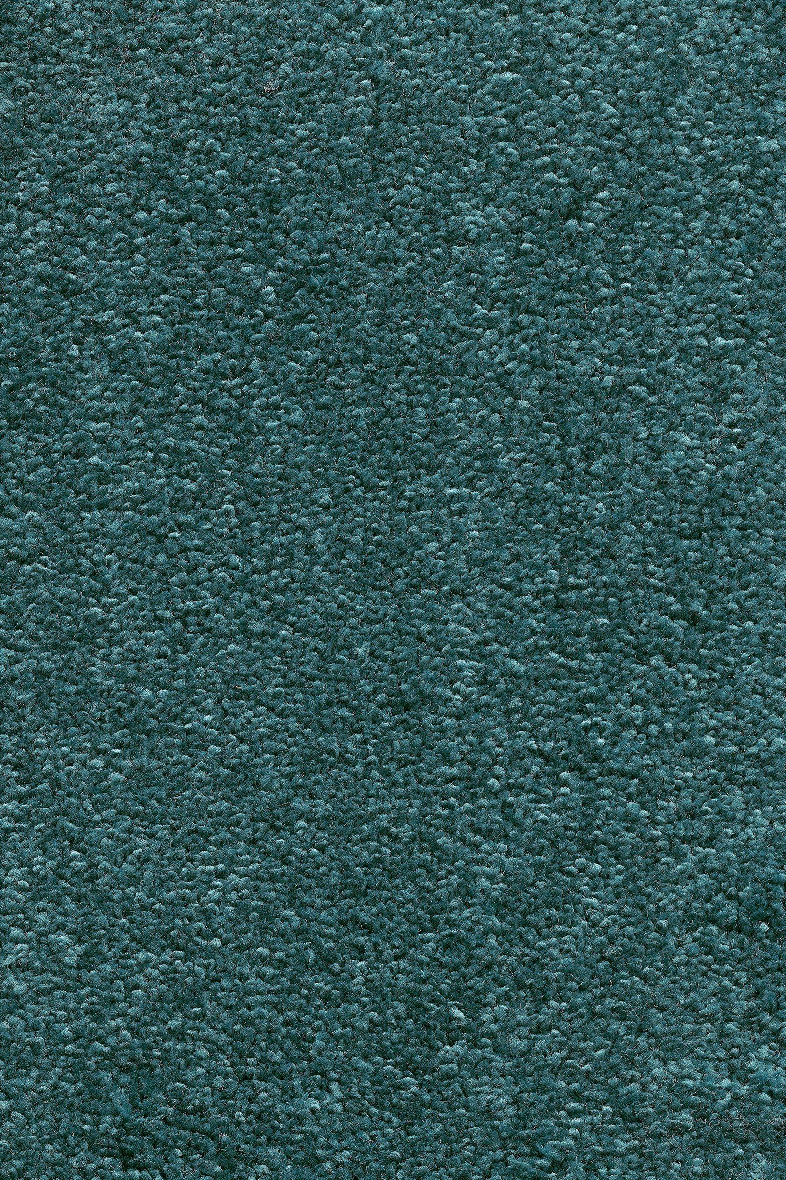 ANDIAMO Teppichboden »Mosel blau«, Breite 400 cm