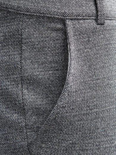 Jack & Jones Taillierte Sweathose