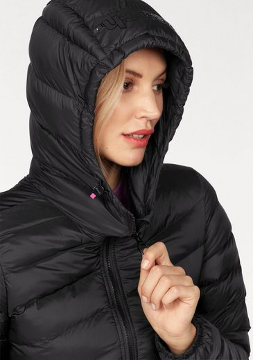 Bench Performance Steppjacke CORE INSULATOR