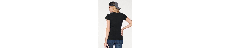Empfehlen Verkauf Online Neue Stile Online Bench Performance T-Shirt CORP TEE Billige Sammlungen 52fI0v