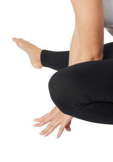 Bench Performance Leggings BADDA