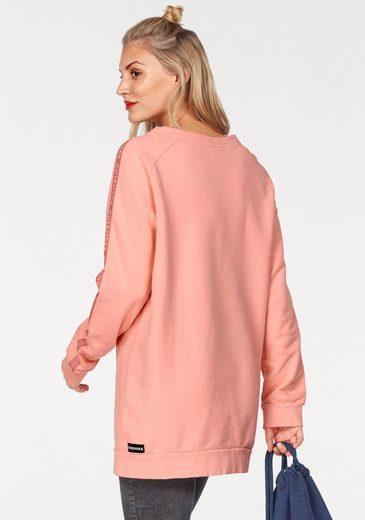 Chiemsee Longsweatshirt