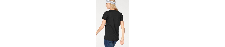 Converse T-Shirt Spielraum Sehr Billig tKLOoMNQ