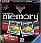 Ravensburger Spiel, »Disney Pixar Cars 3 memory®«, Made in Europe, Bild 1